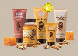 eat naked cover image WH 300x214 -