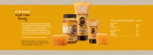 products honey 1 300x109 -