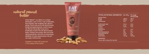 products peanut butter 300x109 -