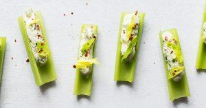 celery 300x157 -