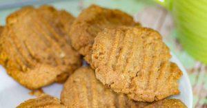ketocookies 300x157 -
