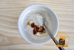 EN recipes website4 1 300x204 -