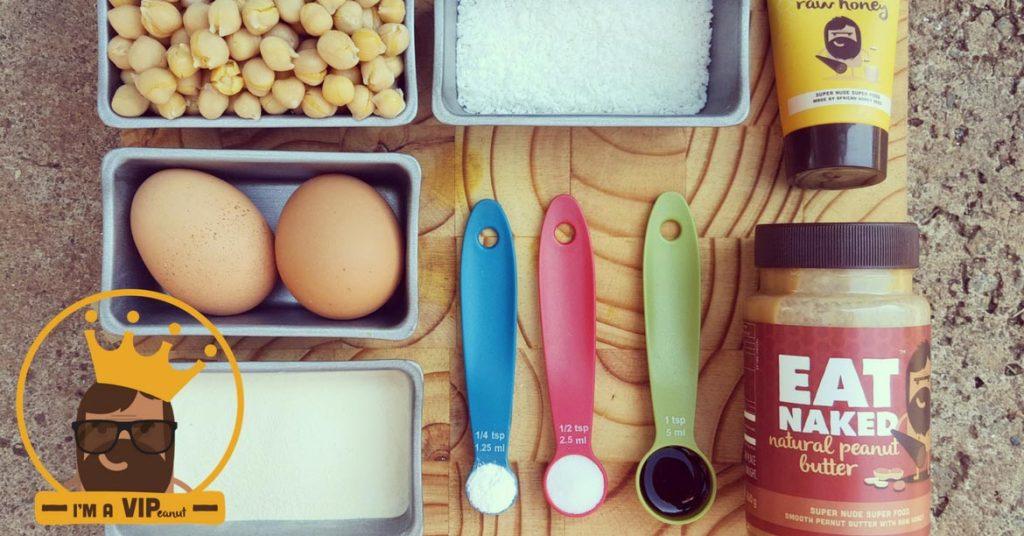 EN Recipes 1024x536 - Chickpea Blondie's