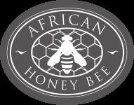 AHB Logo 2 - HOME