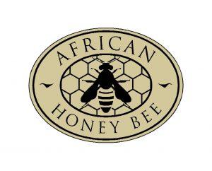 AHB logo 1 300x242 -
