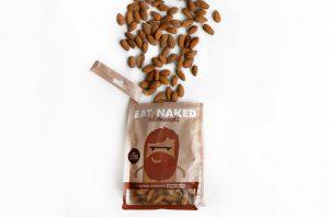 Almonds 300x198 -