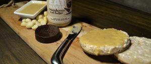 ENW header image 0000 maadamia nut butter 300x128 -
