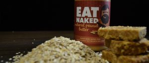 ENW header image 0002 peanut butter 300x128 -
