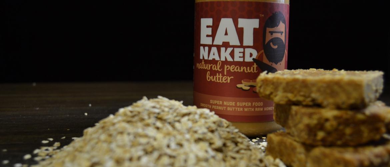 ENW header image 0002 peanut butter - HOME