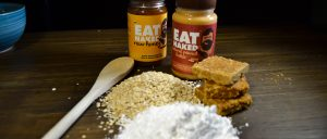 ENW header image 0003 peanut butter and honey 300x128 -