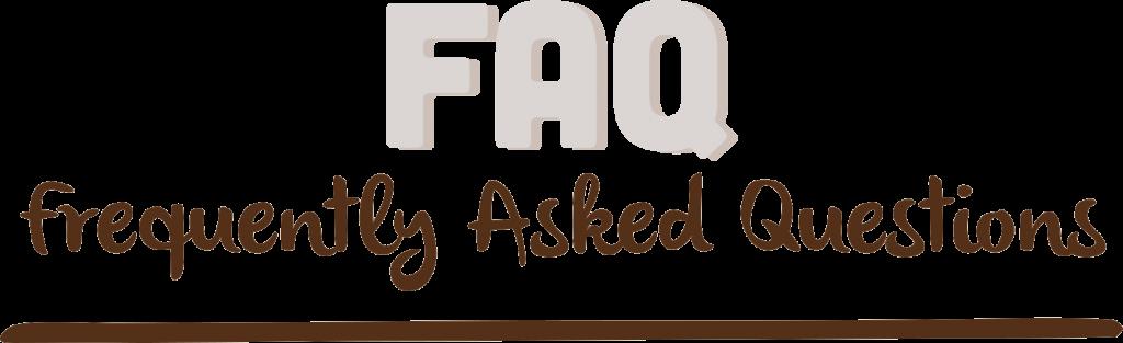 FAQ 1024x313 - HOME