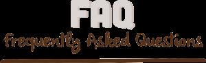FAQ 300x92 -