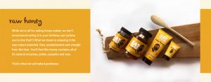 Product 1 raw honey 1600 300x117 -