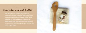 Product 3 macadamia nut butter 300x117 -