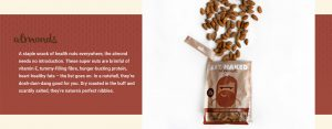 Product 5 almonds 300x117 -