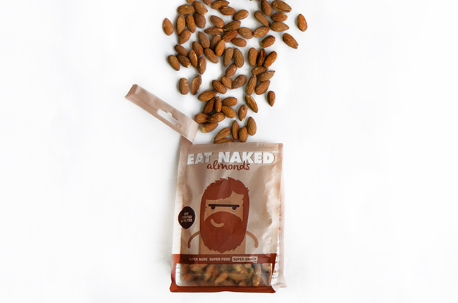 Product images 0000 snackpack  0002 almonds - available sizes and nutritional information
