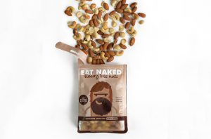 Product images 0001 snackpack  0001 luxury tree nuts 300x198 -