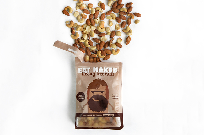 Product images 0001 snackpack  0001 luxury tree nuts - available sizes and nutritional information