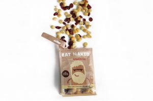 Product images 0002 snackpack  0000 mmac nutand cranberries 300x198 -