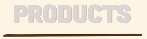 Products 300x81 -