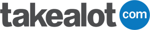 Takealot logo 300x61 - HOME