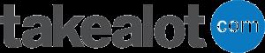 Takealot logo 300x61 - HOME