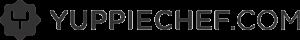 Yuppiechef Logo RGB 300x40 -