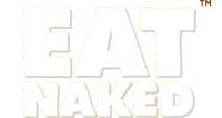 logo200sticky -
