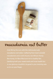 Product 3 macadamia nut butter mobile 204x300 -
