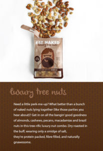Product 4 luxury tree nuts mobile 205x300 -