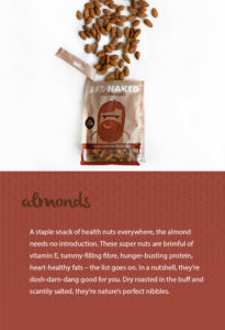 Product 5 almonds mobile 205x300 -