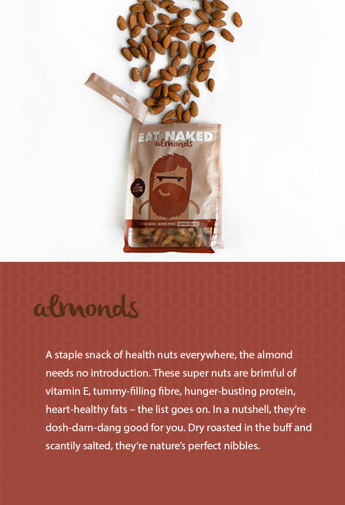 Product 5 almonds mobile - HOME