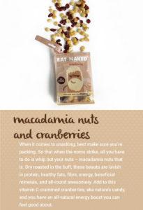 mac nutProduct 6 macadamia nuts and cranberries mobile 205x300 -