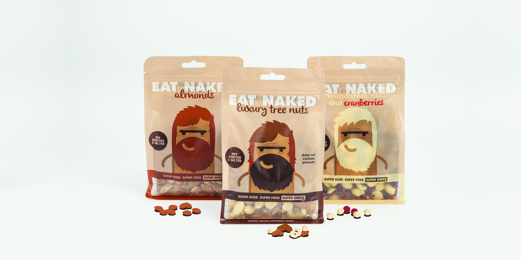 eat naked snack-pack-merged
