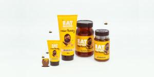 eat naked honey-merged