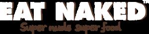 EN Logo full retina 300x70 - EN-Logo-full-retina
