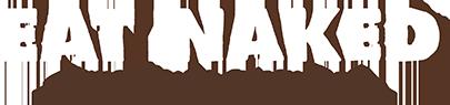 Eat Naked Logo