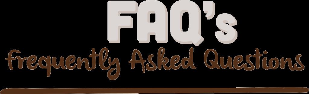 FAQs 1024x313 - HOME