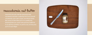 Product 3 macadamia nut butter2 300x117 -