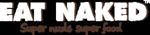 Sticky logo retina 300x71 - Sticky-logo-retina