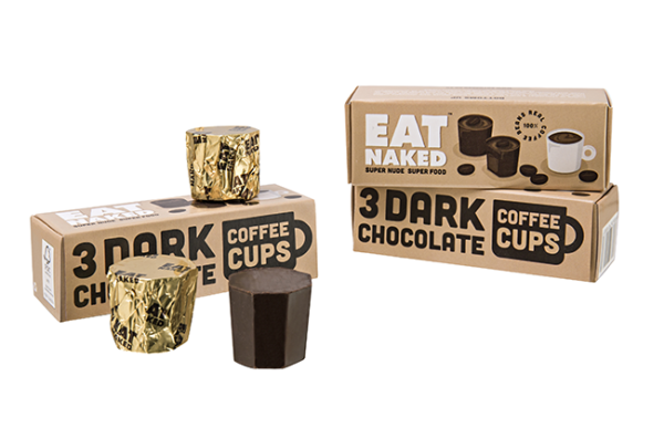 Coffee Cups 650x430 600x397 - available sizes and nutritional information
