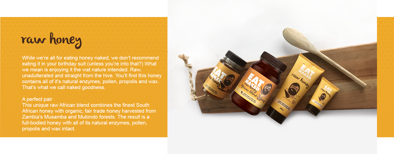 Product-1-raw honey