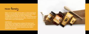 Product 1 raw honey 300x117 - Raw-honey_Eat Naked