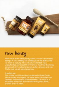Product-1-raw honey MOBILE-
