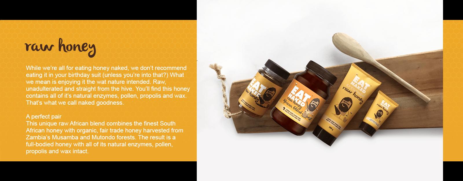 Product-1-raw-honey