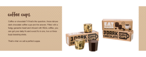 Product 10 coffee cups  300x117 - coffee-cups_Eat Naked