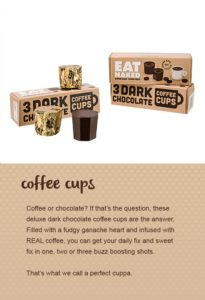 Product 10 coffee cups MOBILE 205x300 - Coffee-cups_Eat Naked