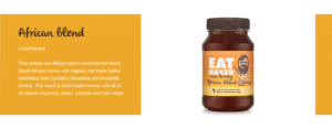 Product-11-African raw honey-
