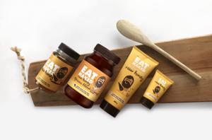 honey full range v2 650x430 300x198 - honey full range_Eat Naked