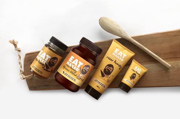 honey full range v2 650x430 600x397 - available sizes and nutritional information